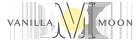 Vanilla moon lil restaurant week 2020