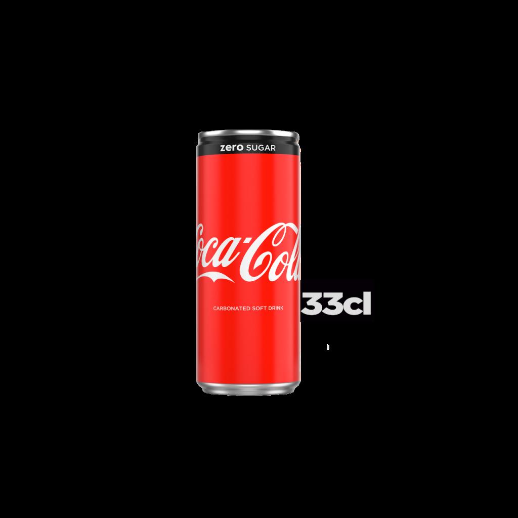 coke lil restaurant week 2020